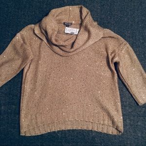 Roz & Ali Sweater!